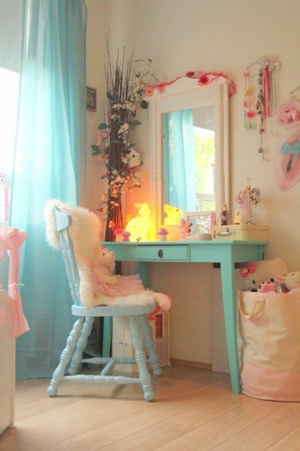 lampen-für-kinderzimmer-helle-farben