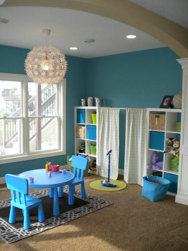 Beste moderne kinderzimmer lampen zeitgen ssisch die for Kinderzimmer lampen