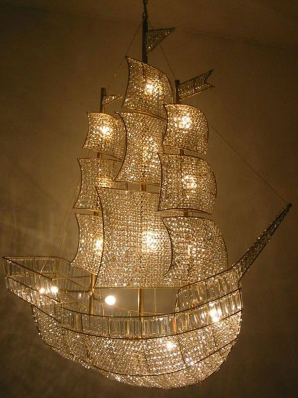 lampen-für-kinderzimmer-wie-einen-schiff-aussehen