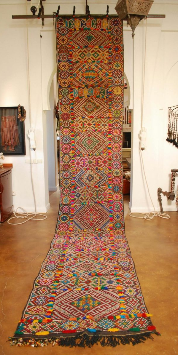 lange-marokkanische-teppiche