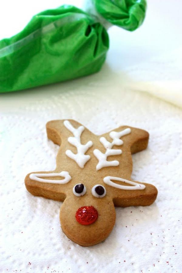 lustige-Bastelideen-für-Weihnachten