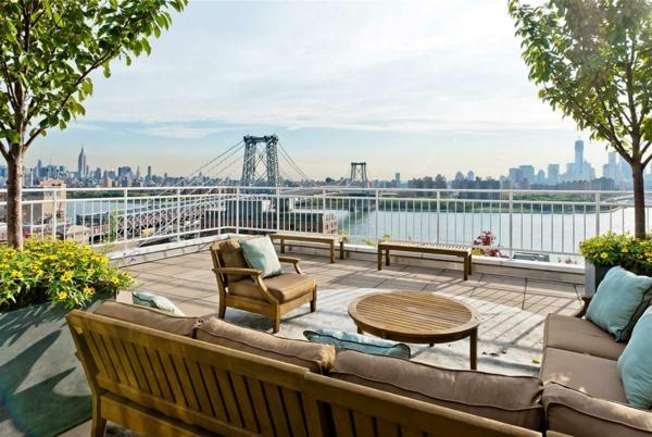 luxuriöse-Terrasse-mit-Aussicht