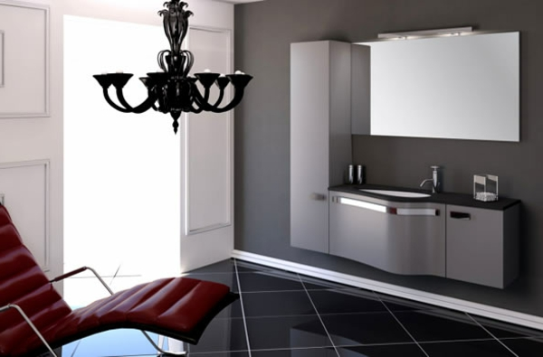 luxuriöser-designer-badspiegel