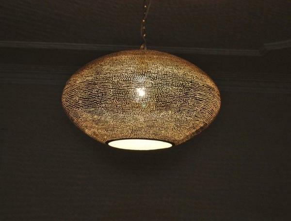 marokkanische-lampen-auffälliges-design