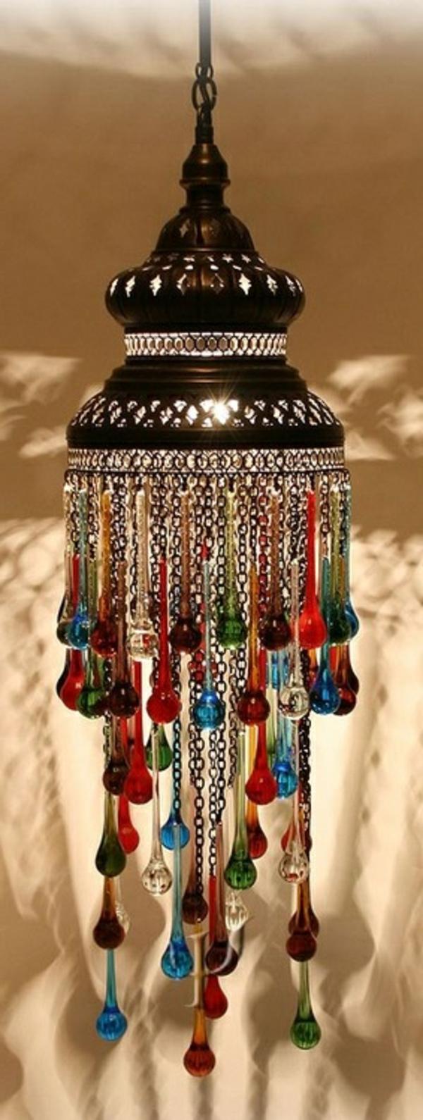 marokkanische-lampen-bunt-und-wunderschön