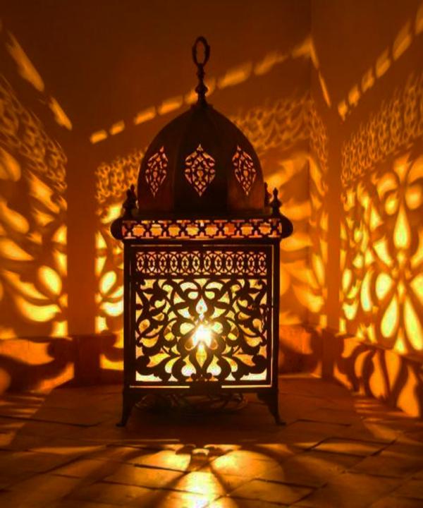 marokkanische-lampen-cooles-schönes-design