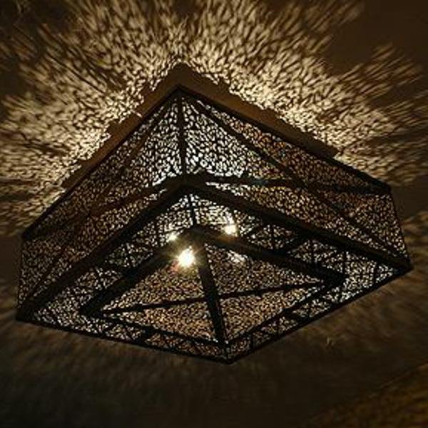 marokkanische-lampen-großartiges-design