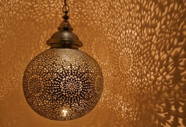 marokkanische-lampen-hängendes-modell