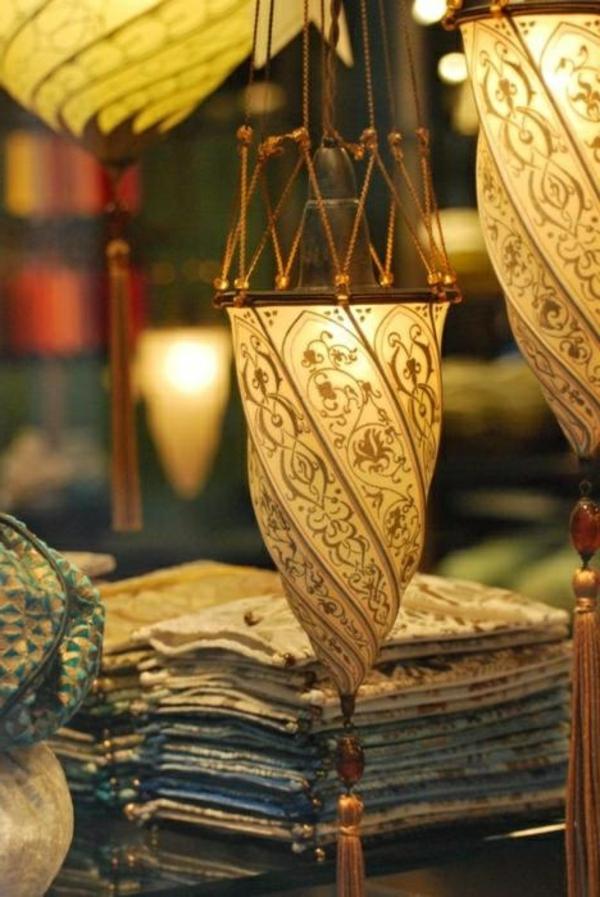 marokkanische-lampen-sehr-schön