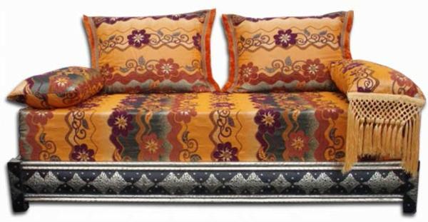 marokkanische-möbel-buntes-sofa