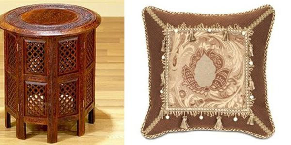 marokkanische-möbel-ein-dekokissen