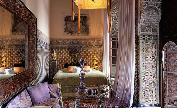marokkanische-möbel-elegante-gestaltung