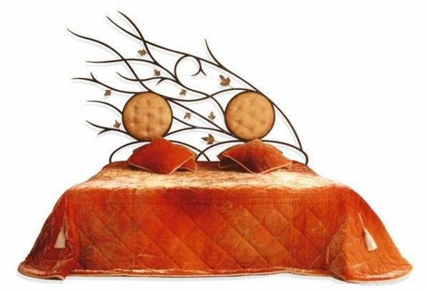 marokkanische-möbel-extravagantes-modell-vom-bett
