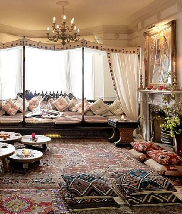 marokkanische-möbel-gemütliches-zimmer