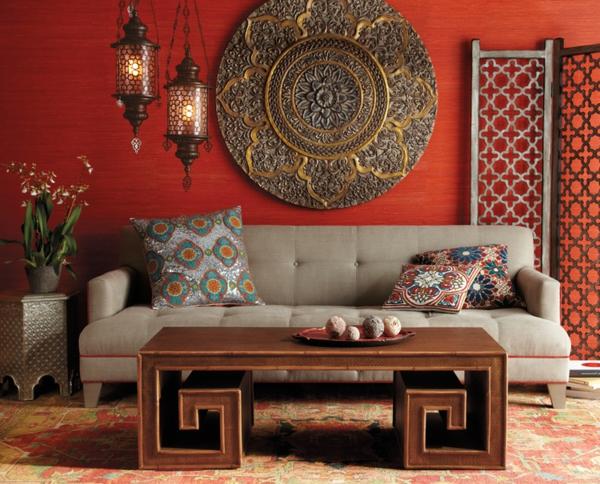 marokkanische m bel 40 coole designs