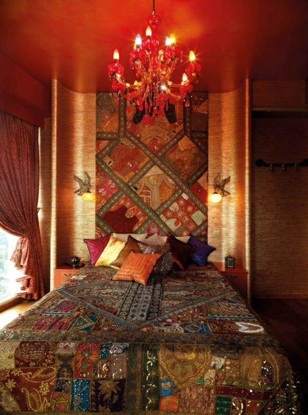 marokkanische-möbel-mysteriöse-gestaltung