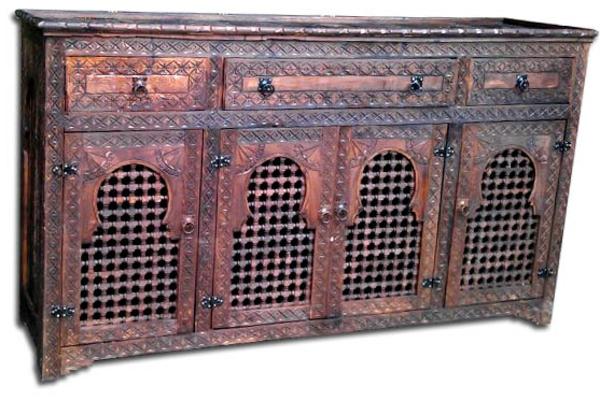 marokkanische-möbel-schrank-modell