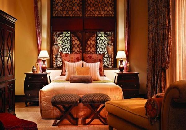 marokkanische-möbel-super-bequemes-bett
