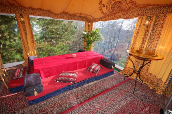 marokkanische-möbel-super-gestaltung