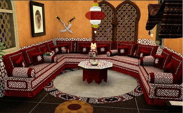 marokkanische-möbel-super-großes-sofa