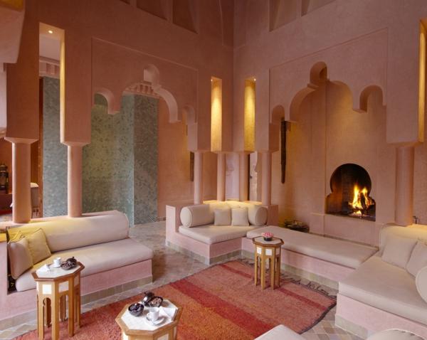 marokkanische-möbel-wunderschönes-zimmer