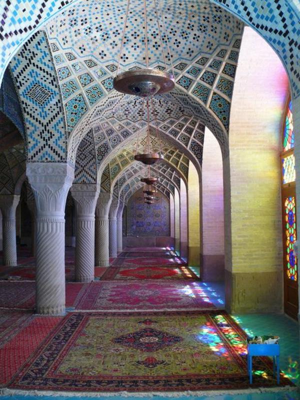 marokkanische-teppiche-aristokratisches-aussehen