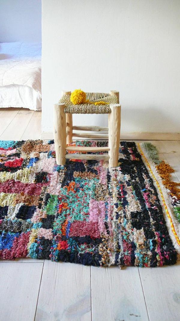 marokkanische-teppiche-cooles-foto