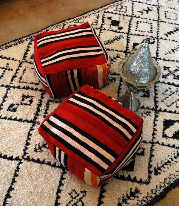 marokkanische-teppiche-dekokissen