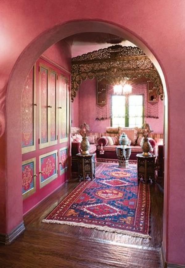 marokkanische-teppiche-dunkle-farben