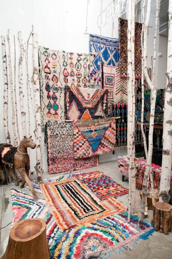 marokkanische-teppiche-extravagante-designs