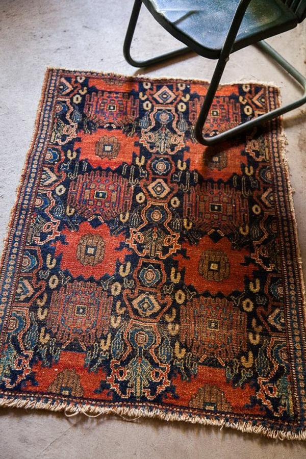 marokkanische-teppiche-foto-von-oben-genommen