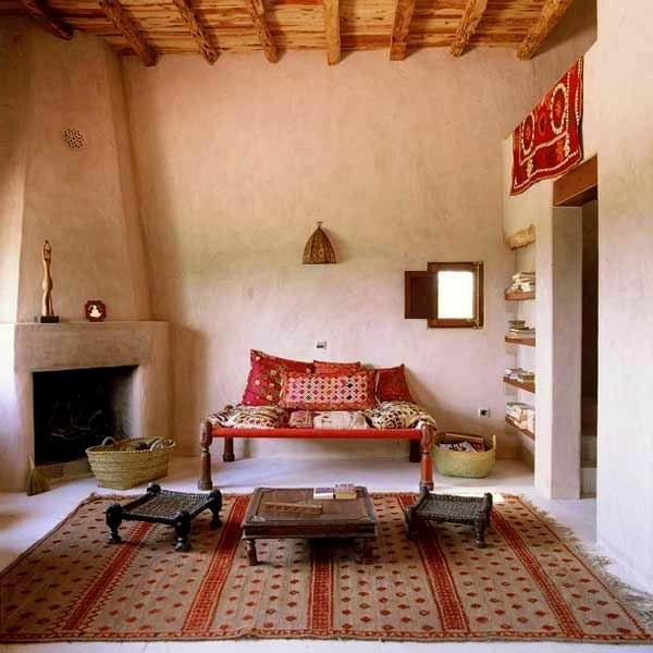 marokkanische-teppiche-ganz-kreativ