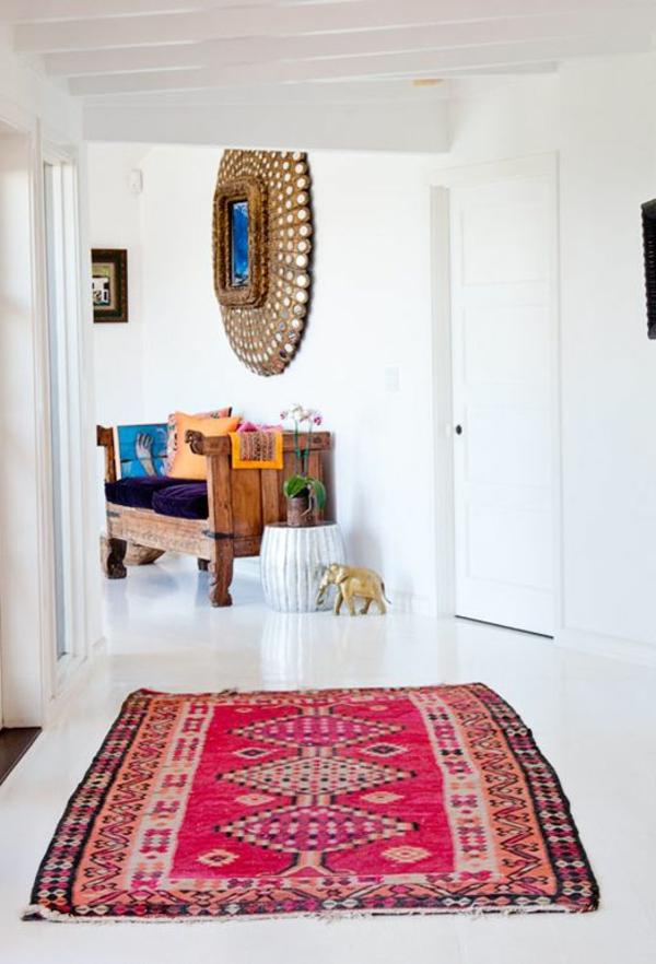 marokkanische-teppiche-rosige-nuancen
