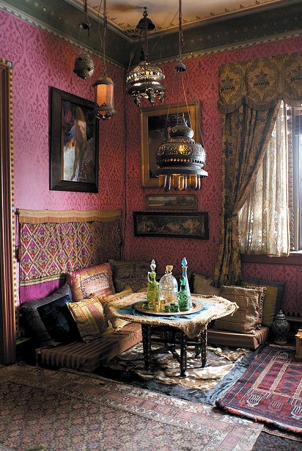 marokkanische-teppiche-super-aussehen-schaffen