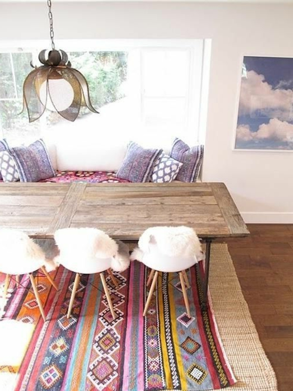 marokkanische-teppiche-super-aussehen