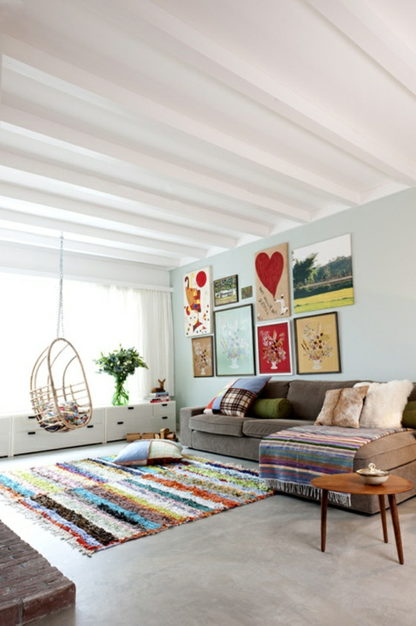 marokkanische-teppiche-zimmer-in-weiß