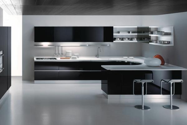 minimalistisches-Design-tolle-Ideen-für-eine-praktische-Kücheneinrichtung