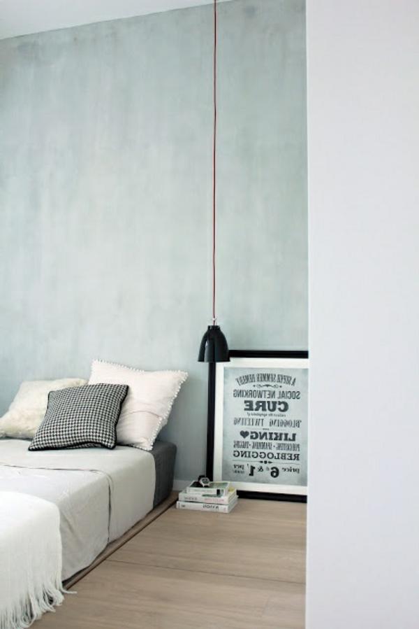minimalistisches-schlafzimmer-modern-gestalten-in-weißer-farbe