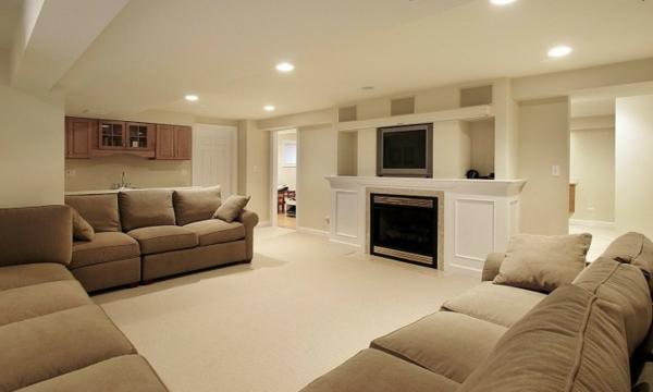 moderne-Einrichtung-im-Wohnzimmer-Interior—Design-Idee-mit-schönen-Eierschalenfarben