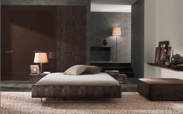 moderne-Farben-für-das-Schlafzimmer