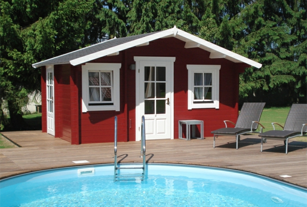moderne-Gartenhäuser-in-Rot-am-Pool