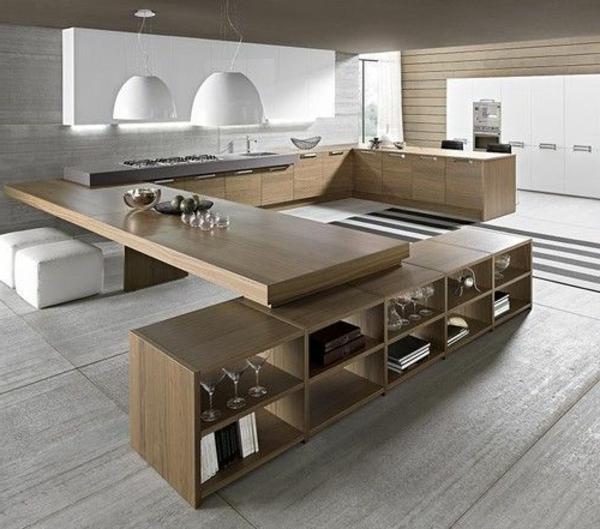 moderne-Gestaltung-tolle-Ideen- für-ein-modernes-Design