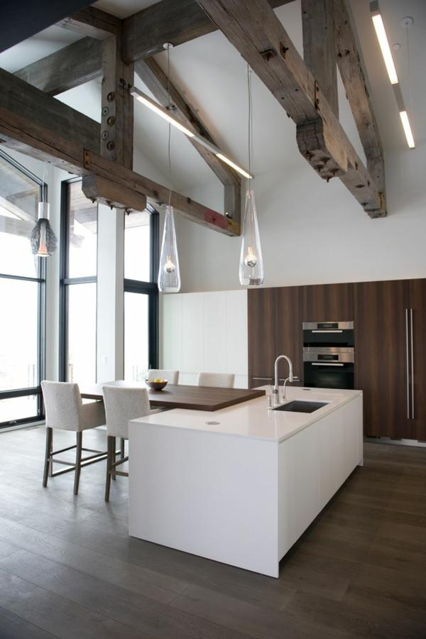 moderne-Küche-mit-fantastischem-Design--