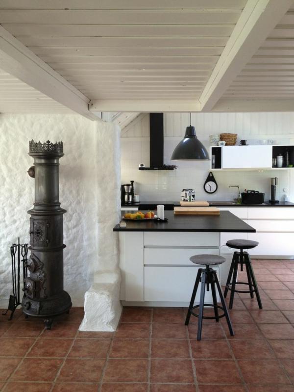 moderne-Küche-mit-fantastischem-Design