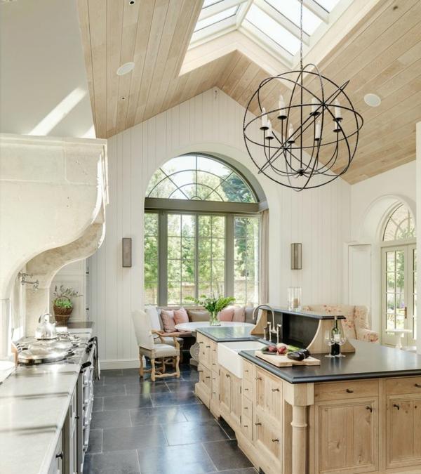 -moderne-Küche-mit-fantastischem-Design