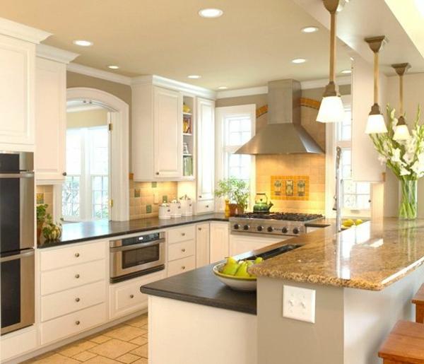 moderne--Küchenplanung- Interior-Design-Ideen-