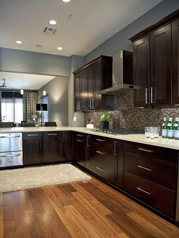 -moderne-Küchenplanung- Interior-Design-Ideen-