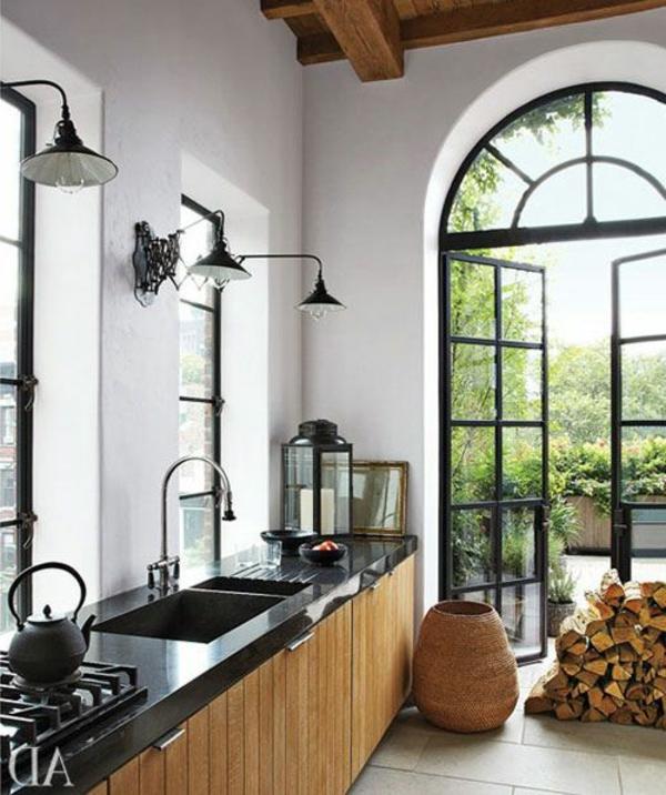 -moderne-Küchenplanung- Interior-Design-Ideen