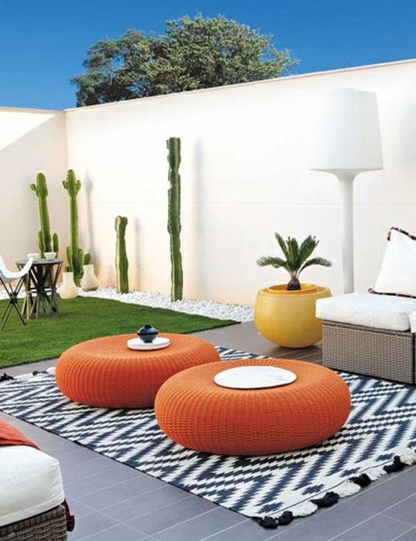moderne-Terrasse-gestalten-coole-Idee