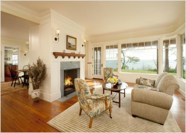 -moderne-Wandfarben-für-eine-schicke-und-gemütliche-Wohnung-